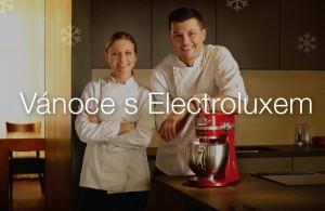Electrolux_Lucka s Tondou_orez