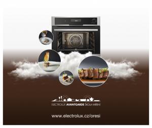 Electrolux_ORESI