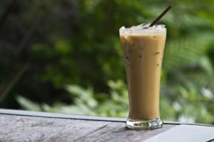 ledová_káva